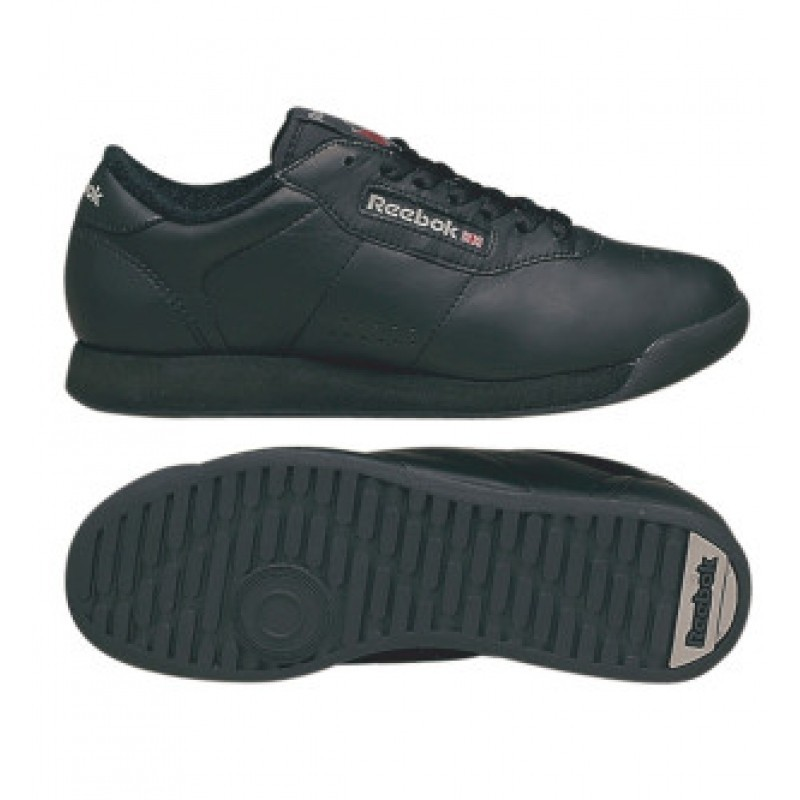 PRINCESS boty na aerobic EU 35  9352d1cd9b8