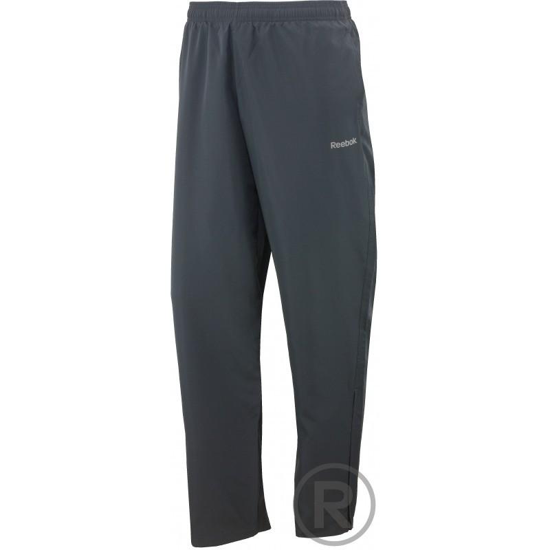Reebok. EL SFT POLY PNT Pánské kalhoty 3ee5608ed4a