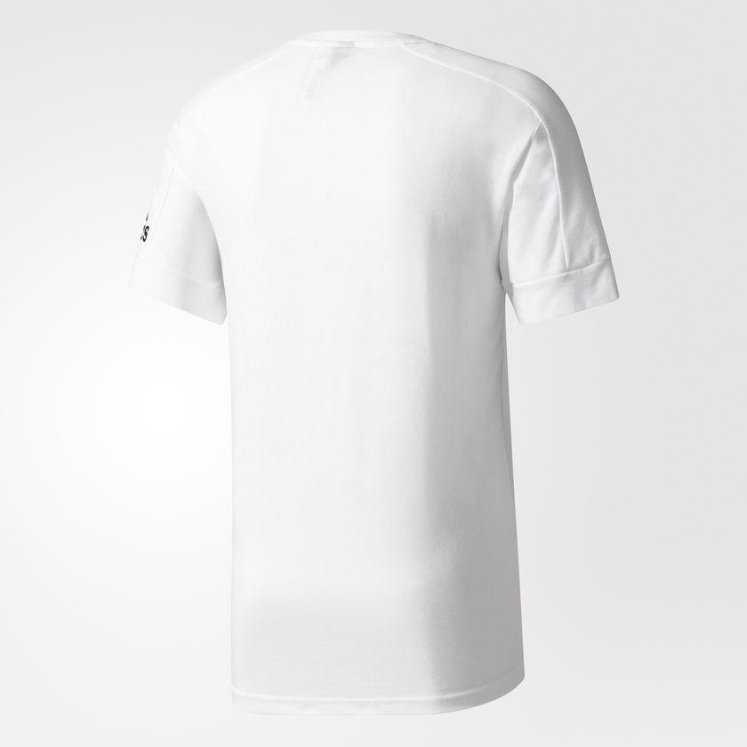 f23362fa4c98 ID STADIUM TEE Pánske tričko