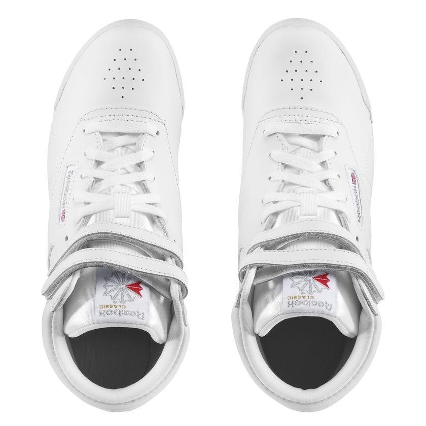 F S HI Dětské boty c54babe1ff9