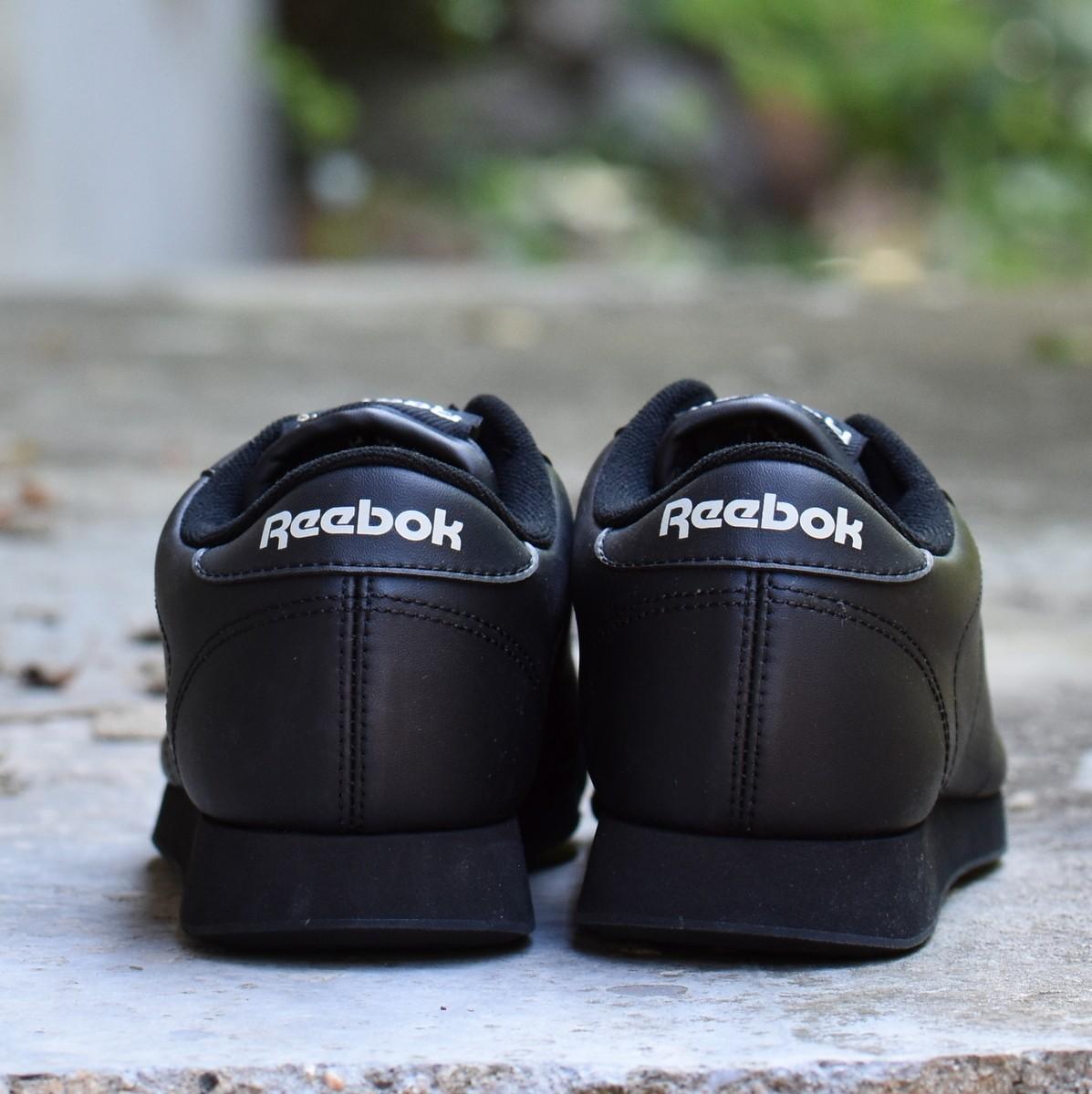 PRINCESS boty na aerobic 00727b8440f