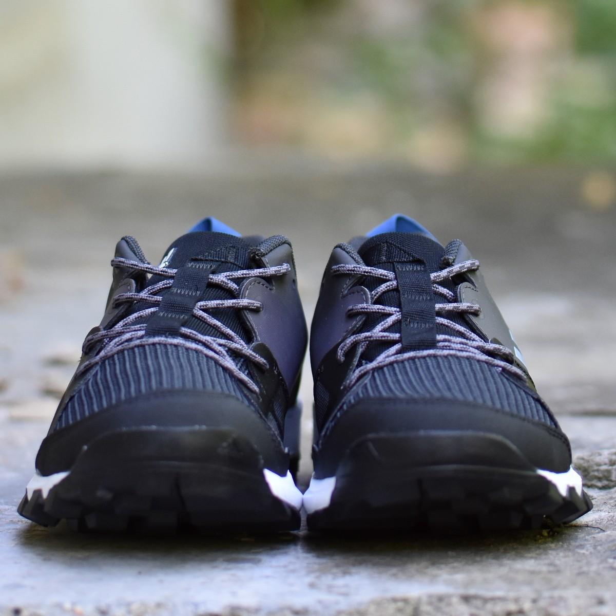 a208e5910 FORSIZE.SK | Kanadia 8 tr m Pánske topánky