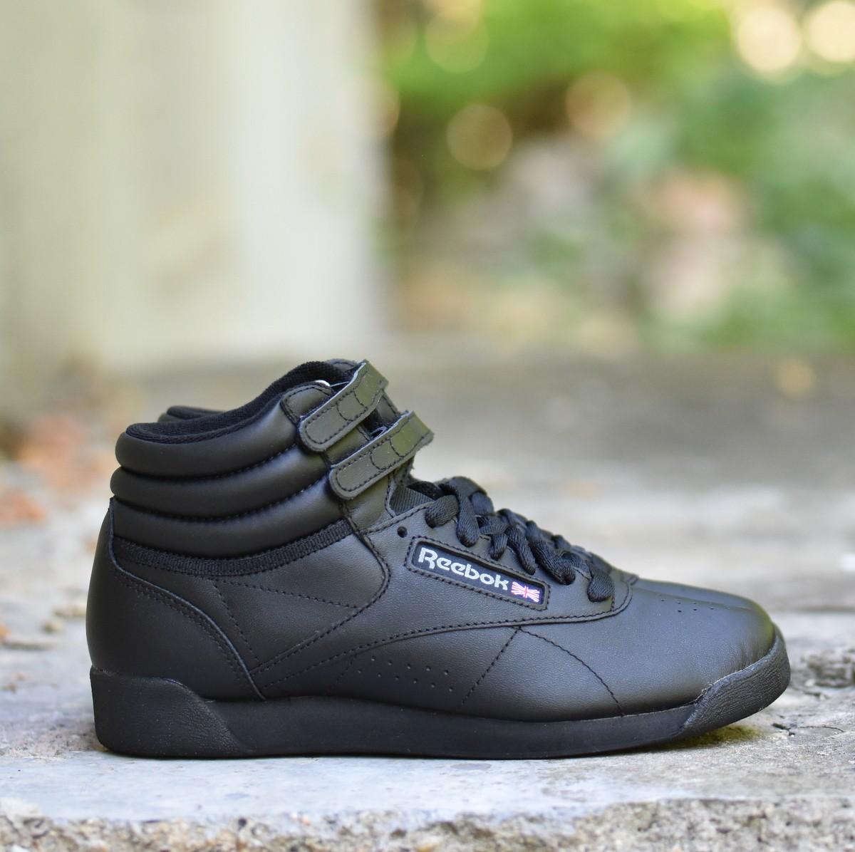 F S HI Dámské boty Freestyle 5009694677